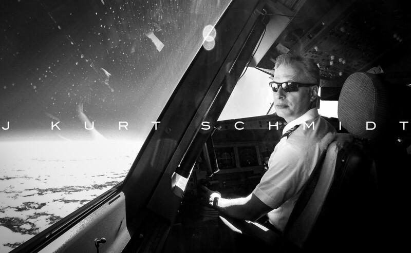 330 Cockpit bw.jpg