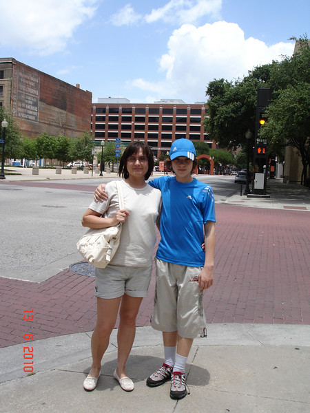 2010-06-11 Даллас 050.JPG