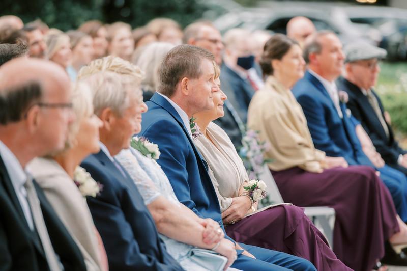 TylerandSarah_Wedding-762.jpg