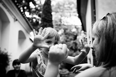 svatba * M&P_2013