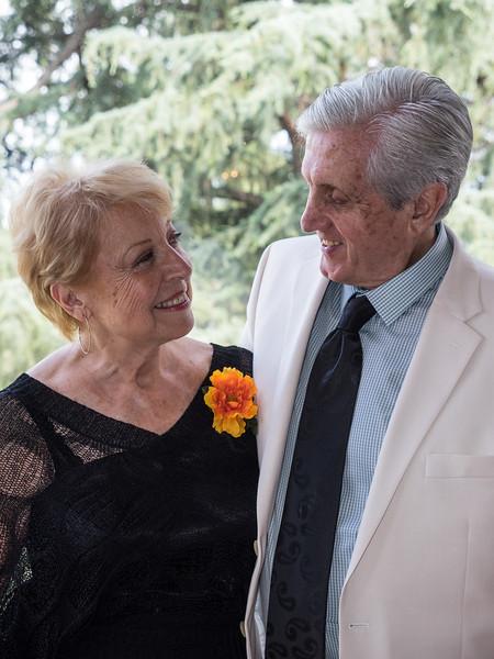 Tito Christina Wedding 2015-022