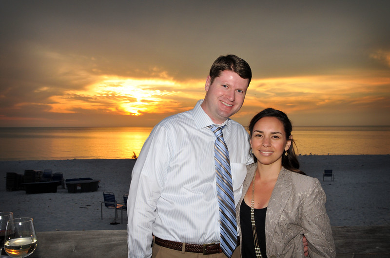 Stina and Dave's Naples Beach Wedding at Pelican Bay 766.JPG