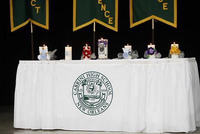 Candlelight Ceremony 8.24.17