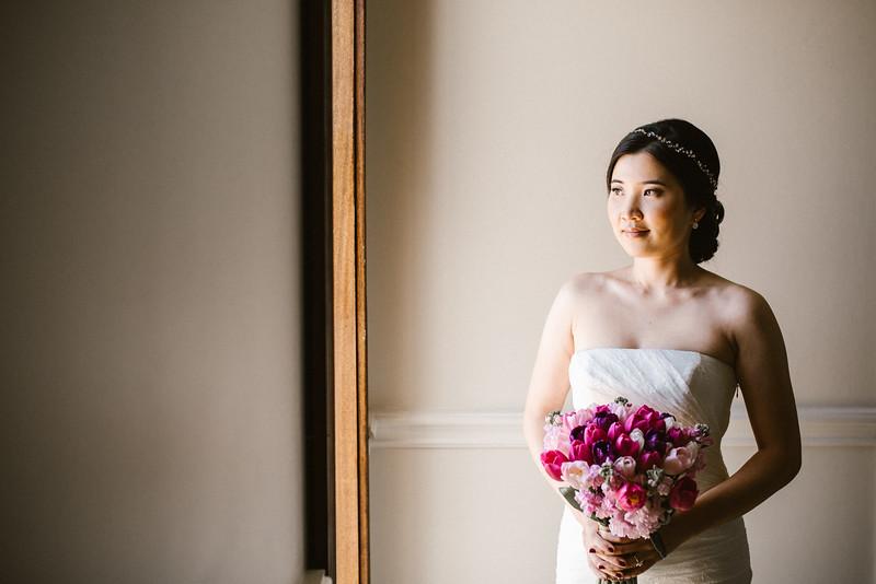 Gi & Heejae Wedding-6349.jpg