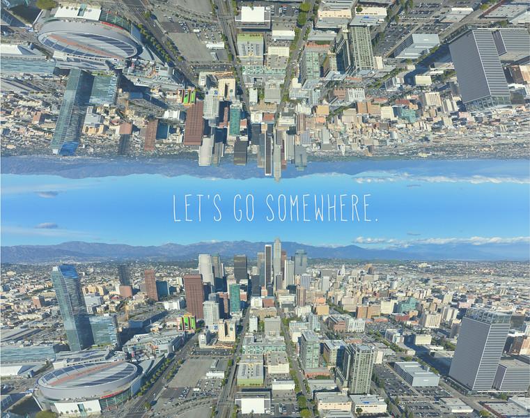 lets go somewhere.jpg
