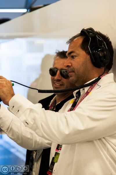 Woodget-121118-287--2012, Austin, f1, Formula One, Matt Leblanc.jpg