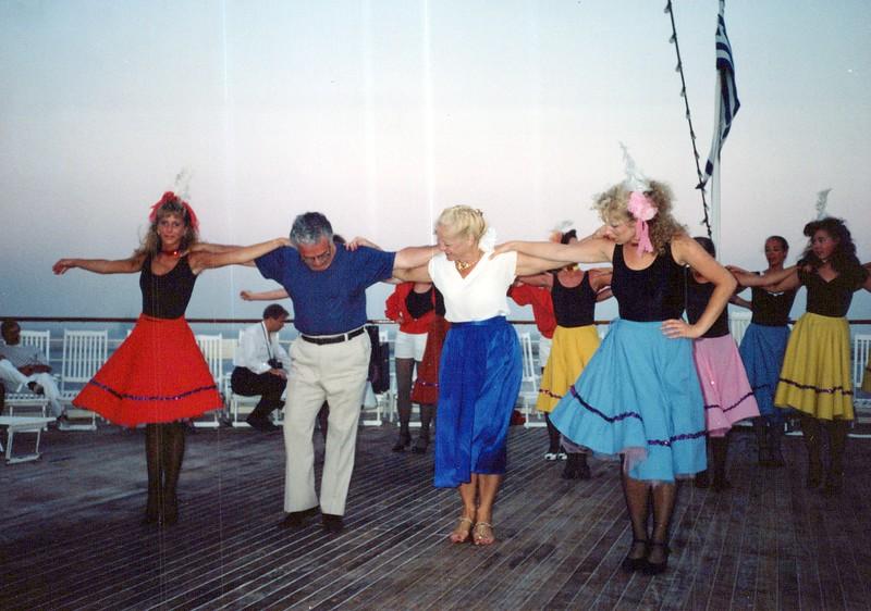 Dance-Trips-Greece_0260_a.jpg