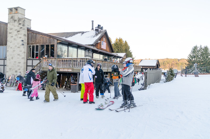 Seasonal-Clubs_18-19_Snow-Trails-6770.jpg