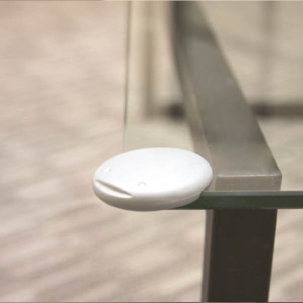 Fred_Corner_Protector_White_Glass_Table.jpg