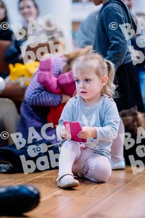 © Bach to Baby 2019_Alejandro Tamagno_Notting Hill_2019-10-21 013.jpg