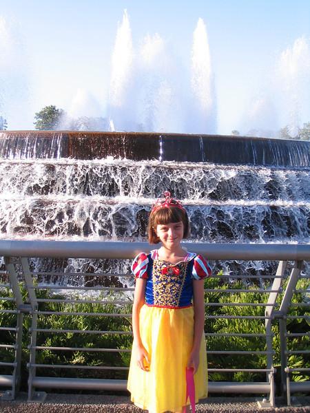Disney 2012 086.JPG