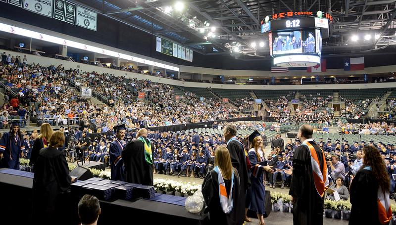 GHS-Graduation_022.jpg