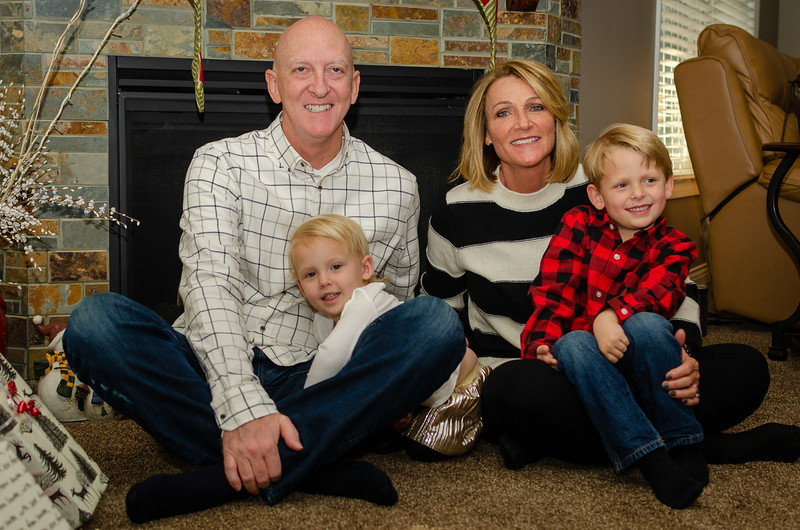 2019 Boyd-Olszeski Family-33.jpg