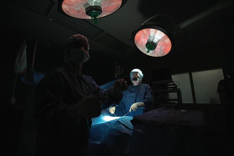 Surgical Technology-6438-Edit.jpg