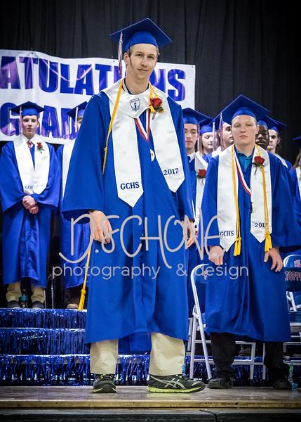 05-27-17 GC Graduation-84.JPG