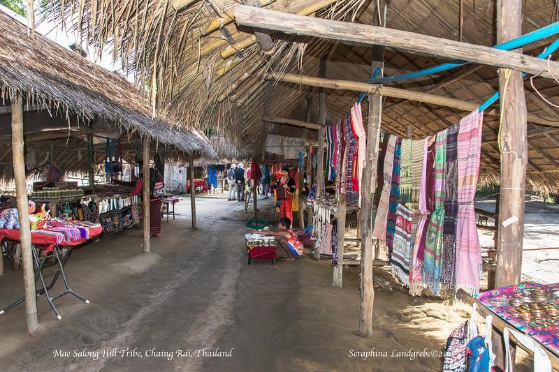 _DSC5381Mae Salong Hill Tribe, Chaing Rai.jpg