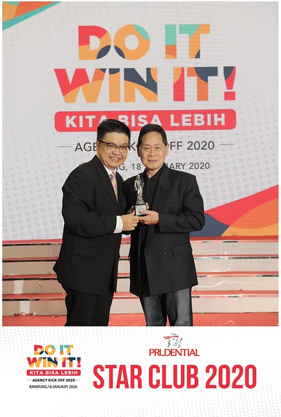 Prudential Agency Kick Off 2020 - Bandung 0127.jpg