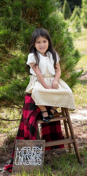 Phan daughter.jpg