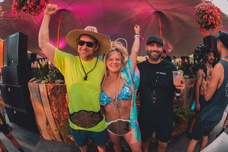 BassCoast2019-BananaCamPhoto-Thursday-8.jpg