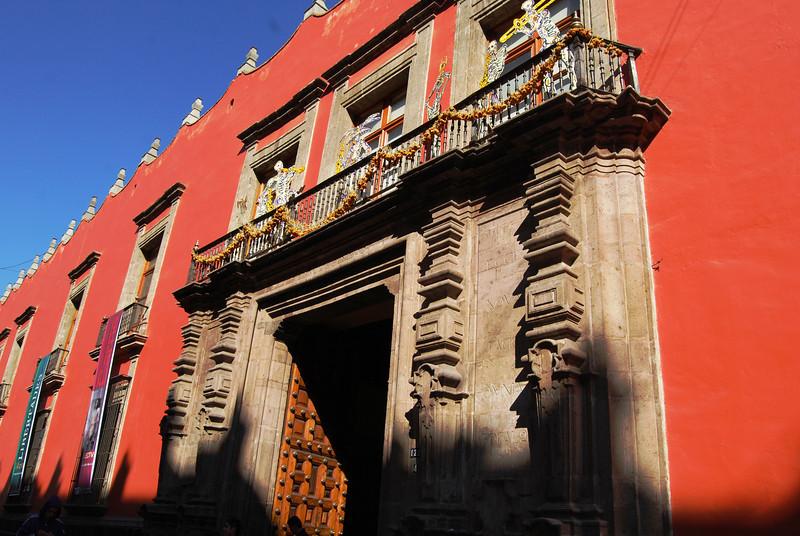 Mexico City 12-5 (54).JPG