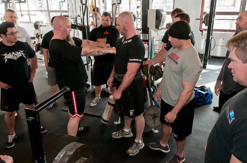 TPS Training Day 2-19-2011_ERF0967.jpg
