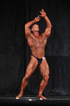 Chuck Gilcher #227