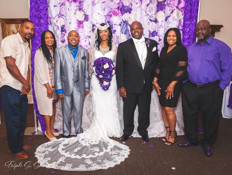 Tinch Wedding Photos-179.JPG