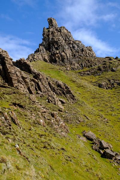 20190506 Isle of Skye 396.jpg