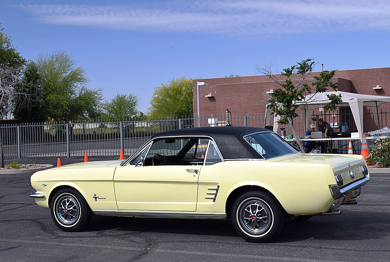 Ford 1966 Mustang hardtop rr lf.JPG