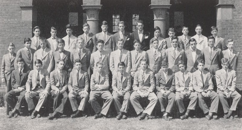 1949b (from 1946).jpg