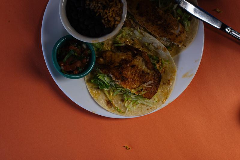 Pancho's Burritos 4th Sesssion-294.jpg