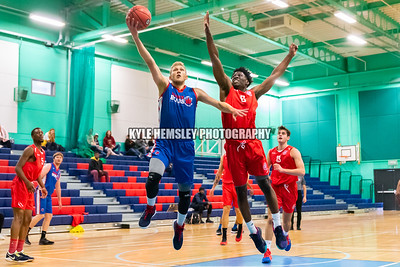 Sussex Bears vs Bristol Flyers Academy (£2 Single Downloads. £65 Gallery Download. Prints from £3.50)