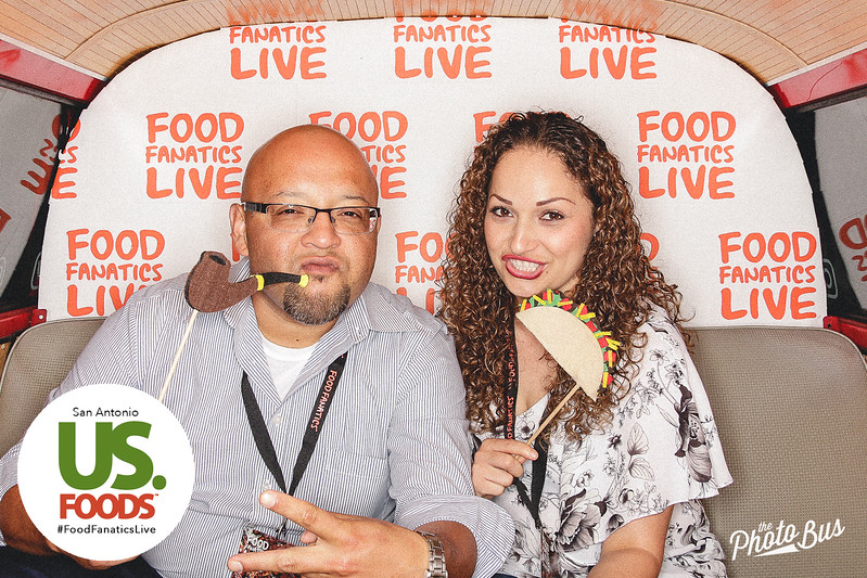 us-foods-photo-booth-300.jpg