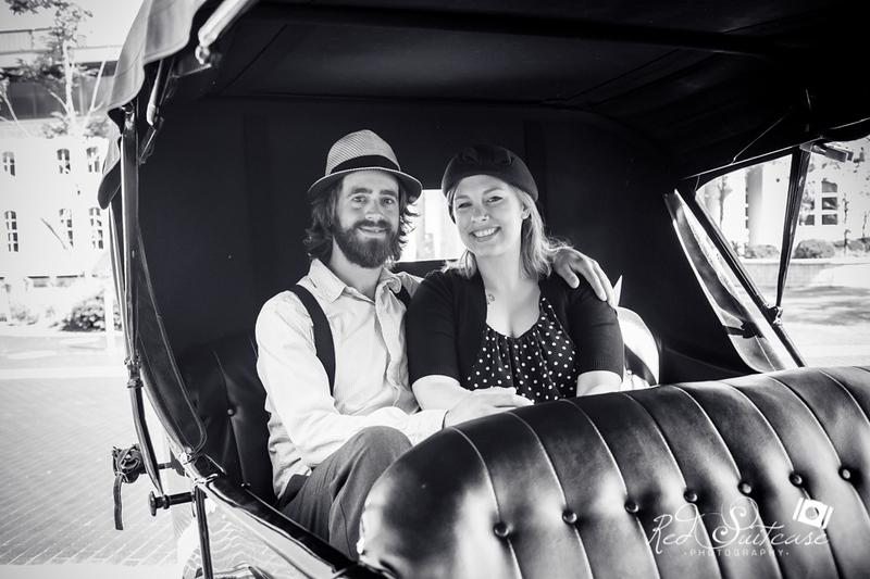 Lindsay and Ryan Engagement - Edits-25.jpg