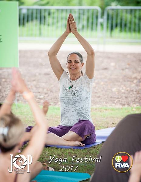 PLRVA_Yoga_fest17_wm-0142.jpg