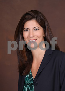 tyler-attorney-shannon-dacus-named-to-austin-bank-board
