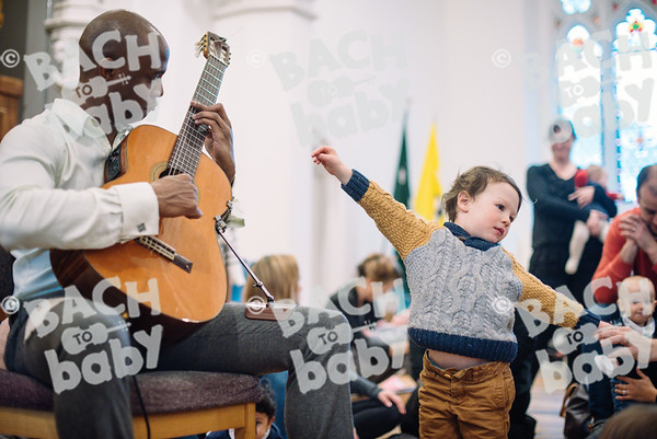© Bach to Baby 2017_Alejandro Tamagno_Wanstead_2017-01-31 030.jpg