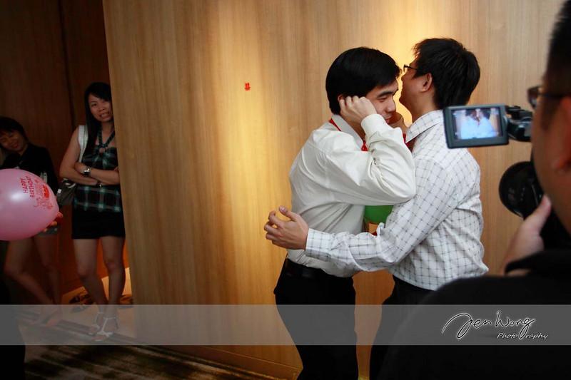 Siang Loong & Siew Leng Wedding_2009-09-25_0330.jpg