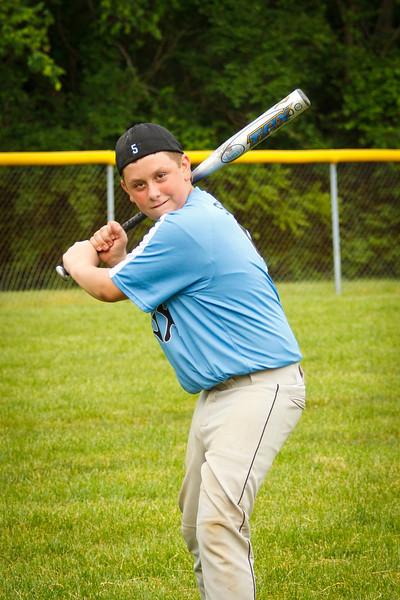 Lynx Baseball-25.jpg
