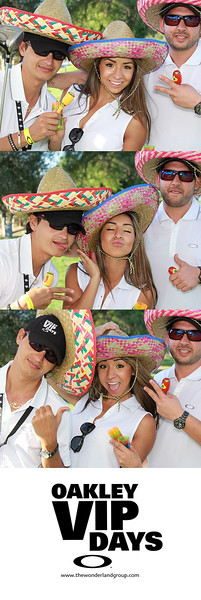 Oakley_VIP_Days-67.jpg