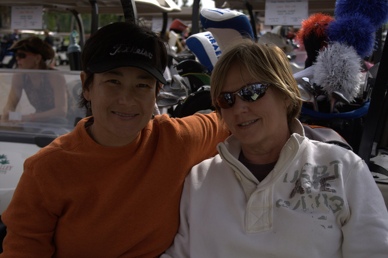 LPGA National Team Championship 081.jpg