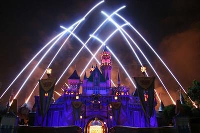 Disneyland 6/17/06
