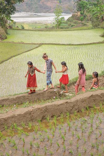Nepal 017(20150405-DSCF0007)