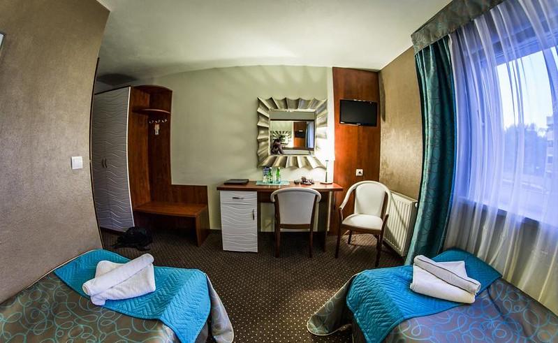 hotel-santorini-krakow2.jpg