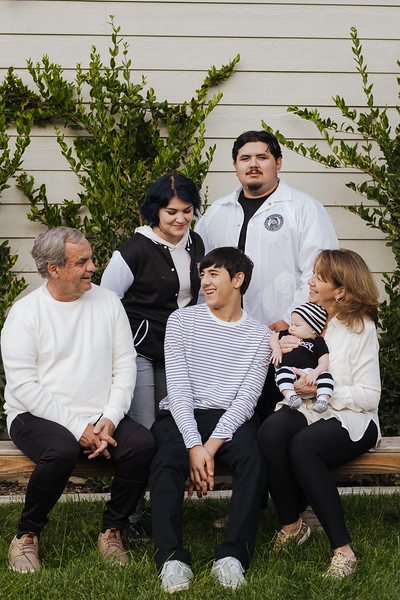 grandkids_www.jennyrolappphoto.com-40.jpg