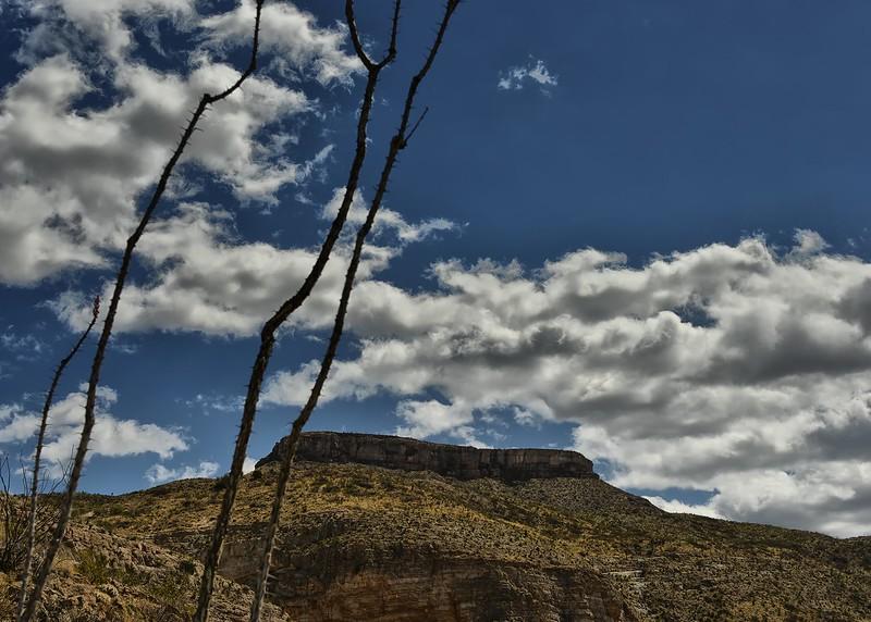 NEA_5526-7x5-Clouds orver Mesa.jpg