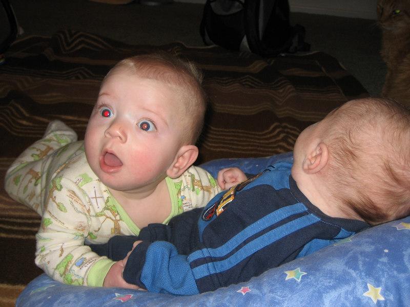 Matthew & Jack April 2006 008.jpg