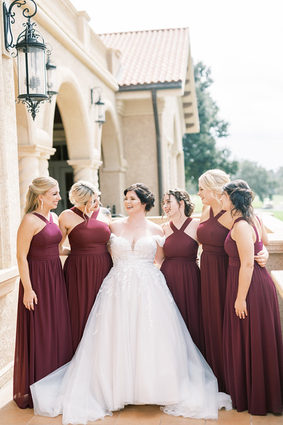 KatharineandLance_Wedding-250.jpg