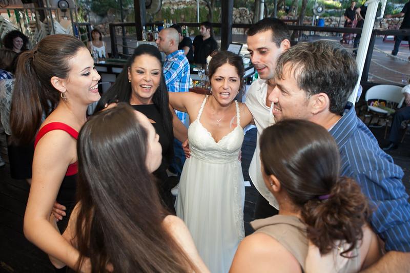 M&G wedding-2791.jpg