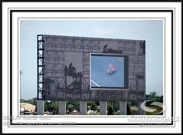 201105210-NASCAR ALL-Star Race